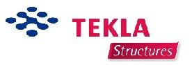 LOGO_TEKLA_WEB